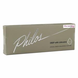 Buy Philos Philos Online