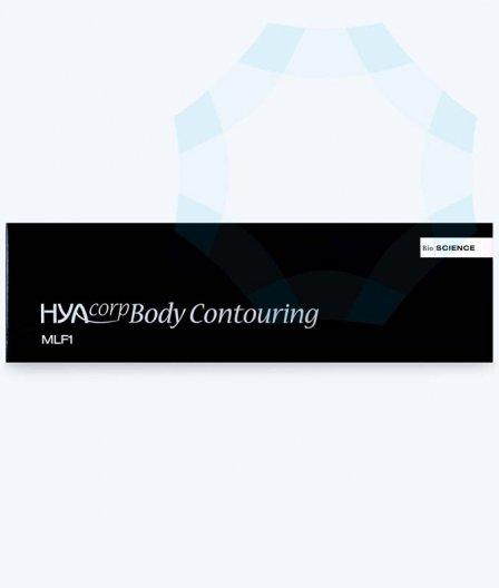 Buy HYAcorp Body online