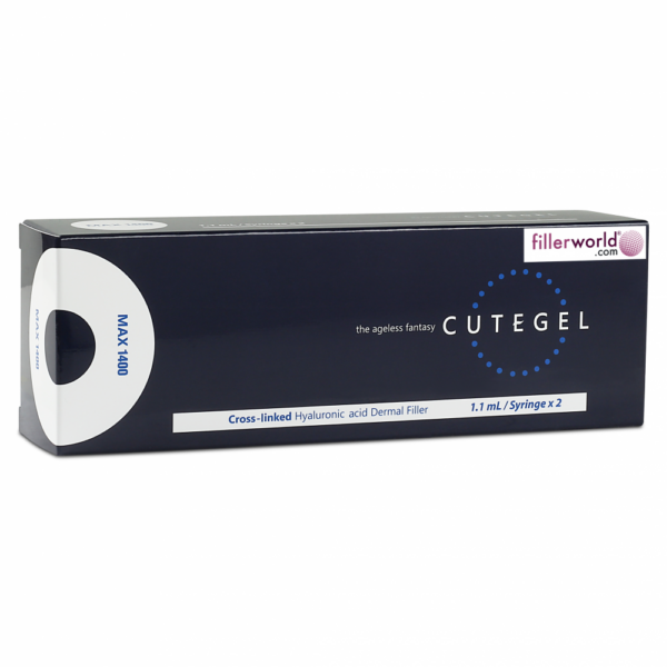 Buy Cutegel Max Online