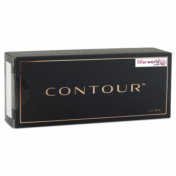 Buy Revanesse Contour Online
