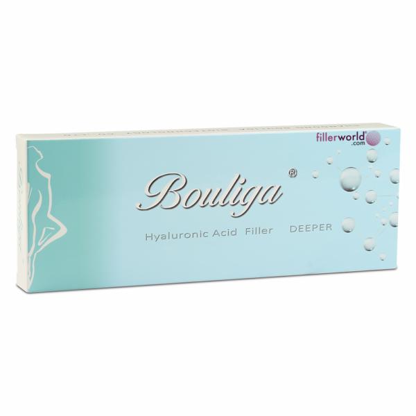 Buy Bouliga Hyaluronic Online