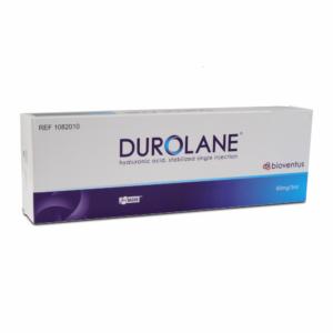 Buy Durolane online