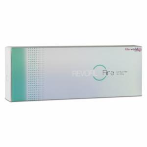 Buy Revofil Fine Online