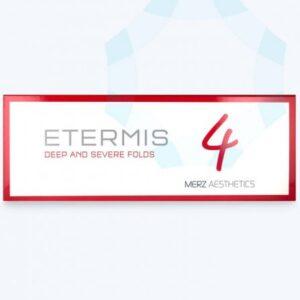 Buy ETERMIS 4 online