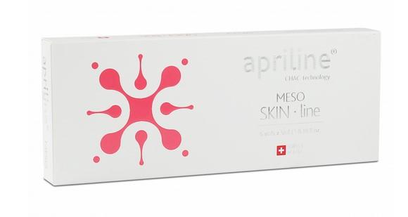 Buy Apriline AGELine online