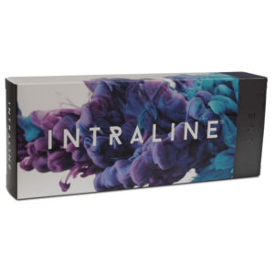 Buy Intraline One online