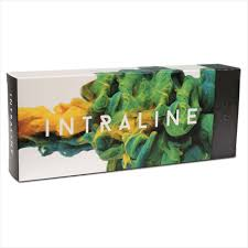 Order Intraline Two 1