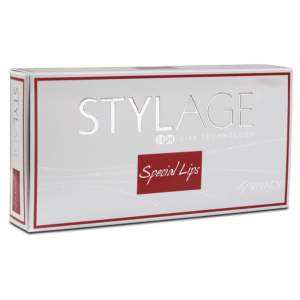 Buy Stylage Special online