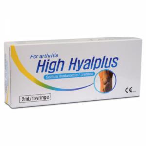 Buy High Hyalplus online
