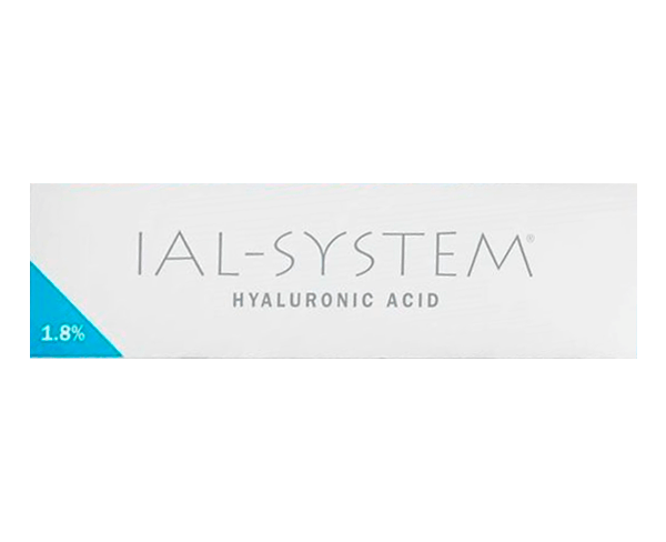 Buy IAL System online