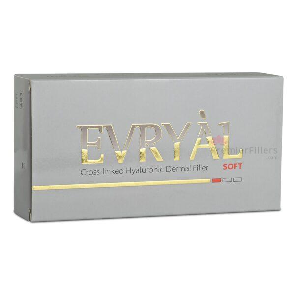 Buy Evryal Hydrate Online