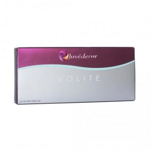 Order Juvederm Volite 2