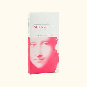 Buy Monalisa Hard online