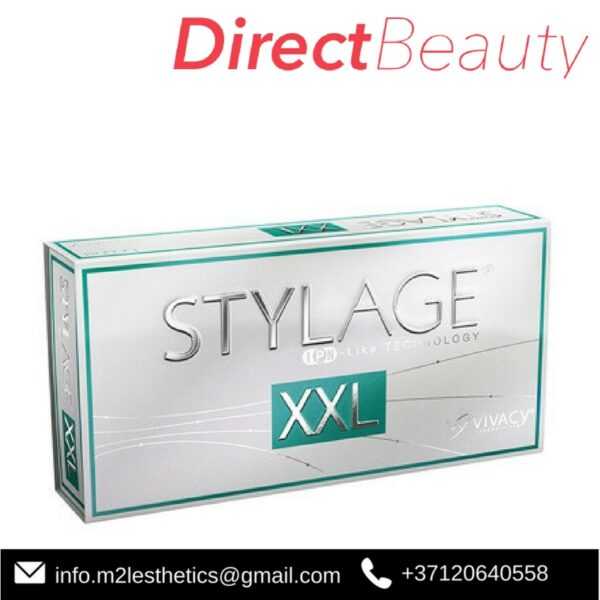 Order Vivacy Stylage XXL