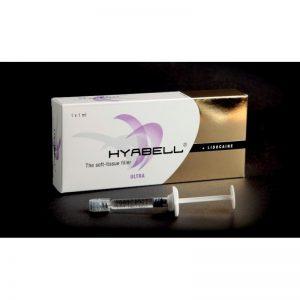 Buy Hyabell Ultra online