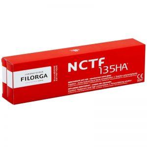 Order FILORGA NCTF 135