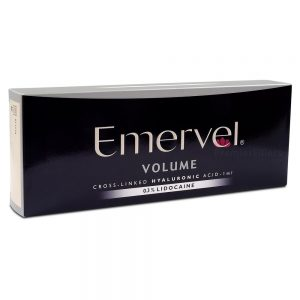 Buy Emervel Volume online