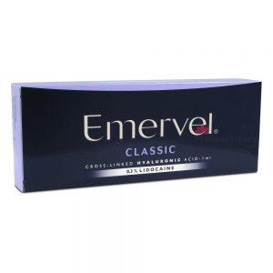 Buy Emervel Classic online