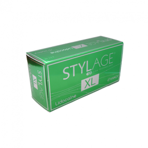 Buy Vivacy Stylage online