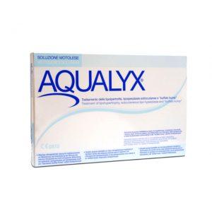 Buy AQUALYX® online