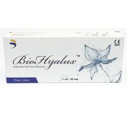 Buy Bio Hyalux online