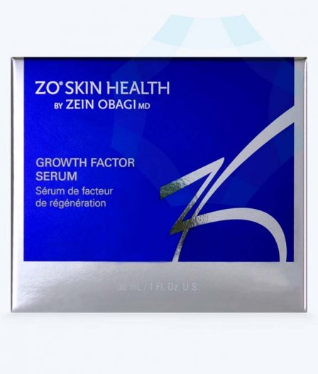 Buy ZO® GROWTH online