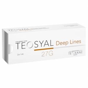 Buy TEOSYAL® DEEP online