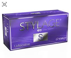Buy Stylage S online