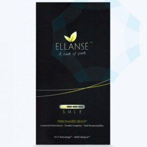Order Ellanse S Hands