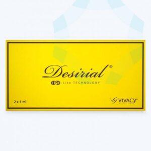 Buy DESIRIAL® online