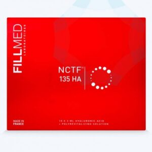 Buy FILLMED nctf online