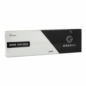 Buy Godgel Derm online