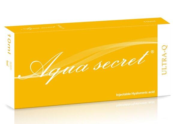Buy Aqua Secret online
