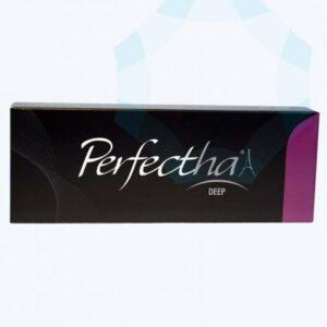 Buy Perfectha Derm online