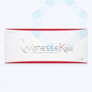 Buy Revanesse Kiss online