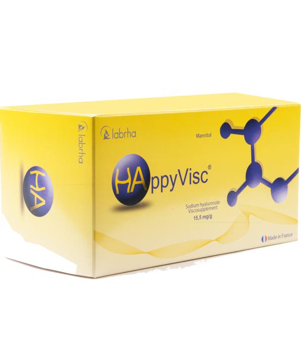 Buy HappyVisc online