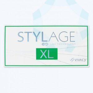 Buy STYLAGE XL