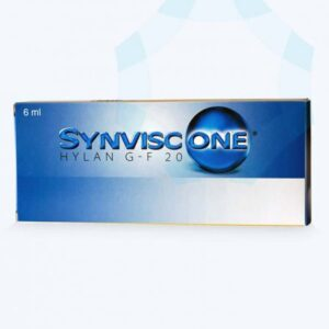 Buy Synvisc Classic online