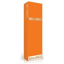 Order BELOTERO® BALANCE