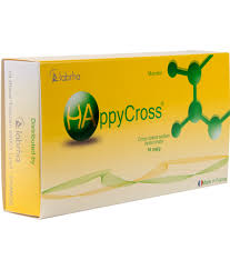 Buy HappyCross online