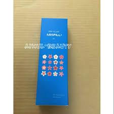 Buy Misfill+ PRP online