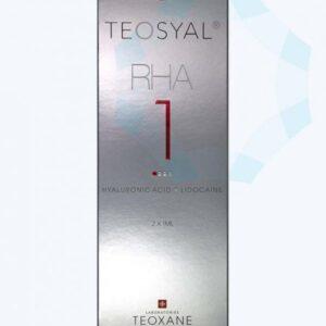 Buy Teosyal RHA 1
