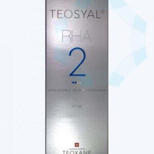 Buy Teosyal RHA 2 online